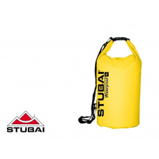 STUBAI Waterproof Bag