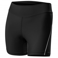 Löfller DA. RUNNING TIGHTS EXTRAKURZ