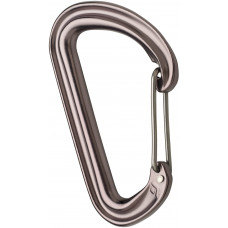 Black Diamond Hotwire Karabiner