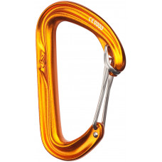 Black Diamond Hoodwire Karabiner