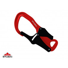 STUBAI Karabiner - Summit Light X1