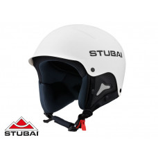 STUBAI SKI(TOUREN)HELM GUARD
