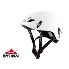 STUBAI Fuse Light 2