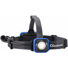 Black Diamond Stirnlampe SPRINTER 200 Lumen
