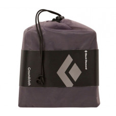 BLACK DIAMOND -  Tent Ground Cloth