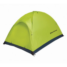 BLACK DIAMOND - Firstlight Tent Vestibule
