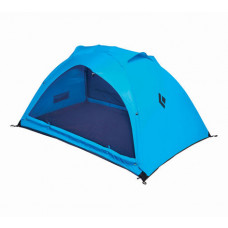 BLACK DIAMOND -  HiLight 3P Tent