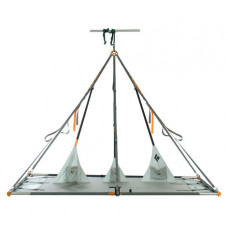 BLACK DIAMOND - Cliff Cabana Double Portaledge