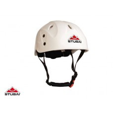 STUBAI Kletterhelm Delight Junior