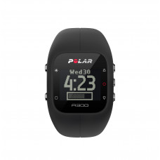Polar A300 Fitnesstracker HR