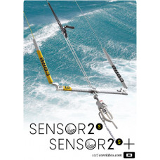 CORE Sensore 2S Bar (ceramic Bearing)