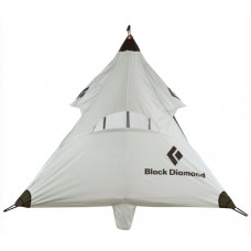 BLACK DIAMOND - Deluxe Cabana Double Fly
