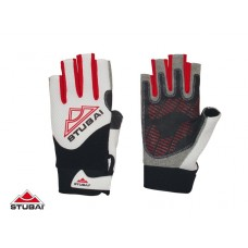 STUBAI Handschuhe ETERNAL 3/4 finger