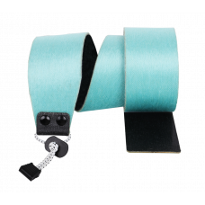 KOHLA Race 100% Mohair Speed 62 mm