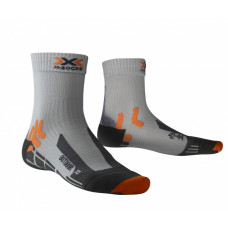 X-SOCKS OUTDOOR