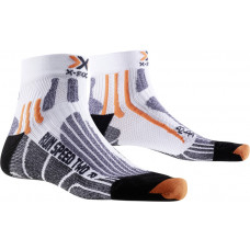 X-SOCKS Speed Run Two Herren