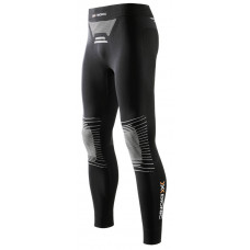 X-BIONIC Energizer MK2 Pants Long