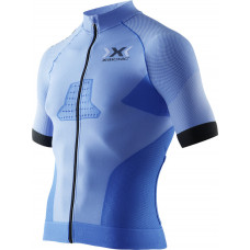 X-BIONIC Biking Shirt RACE EVO