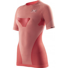 X-BIONIC Running Lady Speed EVO Shirt