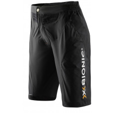 X-BIONIC Mountainbike Short Lady