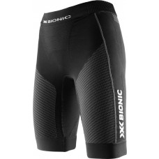 X-BIONIC RUNNING LADY SPEED EVO PANTS SHORT