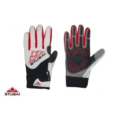 STUBAI - ETERNAL full finger Handschuhe