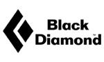 logo  0011 blackdiamond