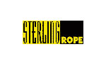 logo  0012 sterlingrope